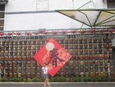 環島之旅‧宜蘭站★2011‧07‧07/08:IMG_2392.JPG
