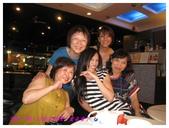 泰式料理‧愛在當下.2011.06.11:IMG_2829.JPG