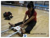 師範大學體能檢測20091020:IMG_0027.jpg