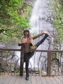 宜蘭『芳緹娜渡假城堡』一日遊★2012‧12‧22‧:IMG_0141.JPG