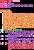 于文蕙正聲廣播電台空中運動教室【第268集】滾筒+小球橋式訓練3.:【2013‧12‧22】于文蕙正聲廣播電台空中運動教室【第268集】滾筒+小球橋式訓練3.