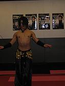 20071216第四集簽演會照片:1 (3).jpg