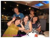 泰式料理‧愛在當下.2011.06.11:IMG_2830.JPG
