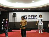 20071216第四集簽演會照片:1 (4).jpg