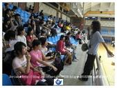 師範大學體能檢測20091020:IMG_0004.jpg