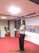 Touch Aero有氧運動派對★2012‧05‧19:IMG_5653.jpg