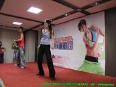 Touch Aero有氧運動派對★2012‧05‧19:IMG_8570.JPG