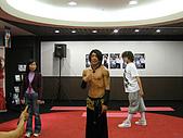 20071216第四集簽演會照片:1 (5).jpg