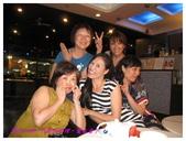 泰式料理‧愛在當下.2011.06.11:IMG_2831.JPG