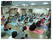 孕婦瑜珈研習會圓滿成功~:IMG_0033.jpg