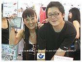 2009AFAA APEX體適能嘉年華會第一天:8.jpg