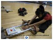 師範大學體能檢測20091020:IMG_0029.jpg