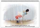 【2015‧04‧11】于文蕙正聲廣播電台『歡樂長青園』綠活一族【第53集】椅子操側腰訓練.:【2015‧04‧11】于文蕙正聲廣播電台『歡樂長青園』綠活一族【第53集】椅子操側腰訓練.