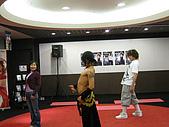 20071216第四集簽演會照片:1 (6).jpg