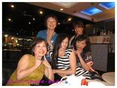 泰式料理‧愛在當下.2011.06.11:IMG_2832.JPG