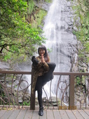 宜蘭『芳緹娜渡假城堡』一日遊★2012‧12‧22‧:IMG_0143.JPG