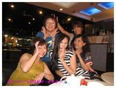泰式料理‧愛在當下.2011.06.11:IMG_2833.JPG