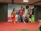 Touch Aero有氧運動派對★2012‧05‧19:IMG_8361.JPG