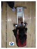 師範大學體能檢測20091020:IMG_0025.jpg
