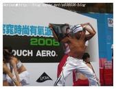 2008Touch Aero舞動時尚窈窕派對Part 2.:老師開始脫囉