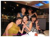 泰式料理‧愛在當下.2011.06.11:IMG_2834.JPG