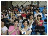 師範大學體能檢測20091020:IMG_0006.jpg