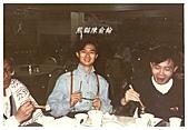 熊貓陳俞翰(新凱) ♥祝福你一路好走:掃描0030.jpg
