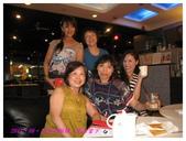 泰式料理‧愛在當下.2011.06.11:IMG_2835.JPG