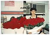 熊貓陳俞翰(新凱) ♥祝福你一路好走:掃描0031.jpg