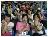 師範大學體能檢測20091020:IMG_0007.jpg