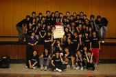 台東大學演講:20071107台東大學演講-01