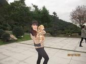 宜蘭『芳緹娜渡假城堡』一日遊★2012‧12‧22‧:IMG_0185.JPG