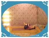 于文蕙正聲廣播電台空中運動教室【第225集】-側臥纖腰運動。:7.側臥纖腰運動.