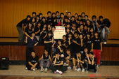 台東大學演講:20071107台東大學演講-02