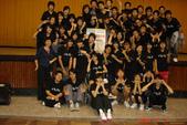 台東大學演講:20071107台東大學演講-03