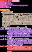 【2014‧08‧09】于文蕙正聲廣播電台『歡樂長青園』綠活一族【第19集】放克(Funk)輕鬆舞.:【2014‧08‧09】于文蕙正聲廣播電台『歡樂長青園』綠活一族【第19集】放克(Funk)輕鬆舞.