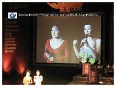 漢儒溫馨夜 愛在飛揚公益演唱會:27..jpg