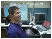 電腦高手阿鯤教學指導2011‧03‧11:8.IMG_6595.JPG