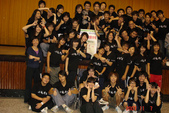 台東大學演講:20071107台東大學演講-04
