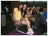 Serina和老妹第一次搭高鐵台中遊:IMG_5401.JPG