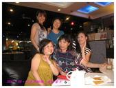 泰式料理‧愛在當下.2011.06.11:IMG_2837.JPG