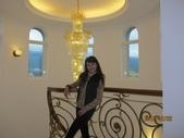 宜蘭『芳緹娜渡假城堡』一日遊★2012‧12‧22‧:IMG_0220.JPG