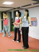 Touch Aero有氧運動派對★2012‧05‧19:IMG_3609.jpg