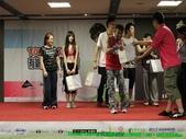 Touch Aero有氧運動派對★2012‧05‧19:IMG_8742.JPG