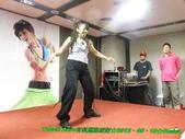 Touch Aero有氧運動派對★2012‧05‧19:IMG_5519.jpg