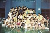 恩師陳五洲教授♥感恩心巡迴禮系列一:掃描0031.jpg