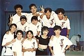 恩師陳五洲教授♥感恩心巡迴禮系列一:掃描0033.jpg