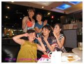 泰式料理‧愛在當下.2011.06.11:IMG_2838.JPG
