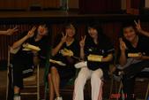 台東大學演講:20071107台東大學演講-16