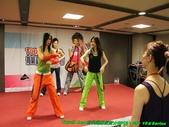 Touch Aero有氧運動派對★2012‧05‧19:IMG_8299.jpg